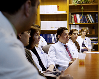 Amgen Fellowship Training Award | Rheumatology Research
