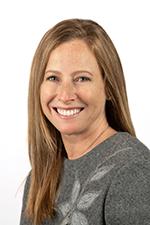 Erin Arnold, MD