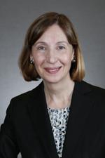 Ellen Gravallese, MD