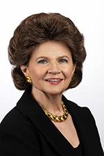 Beverly Guin