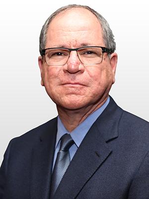 Dr. Rodolfo Molina
