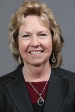 Janet Poole, PhD