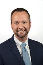 Jeff Stark, MD