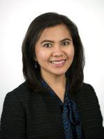 Dr. Aileen Pangan