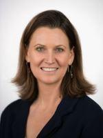 Dr. Teresa Tarrant