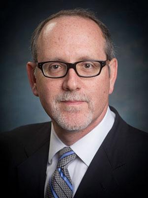 Dr. Kenneth Saag