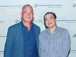 Drs. Gaylis and Wu