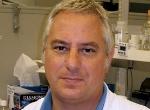 Dr. Gregg Silverman