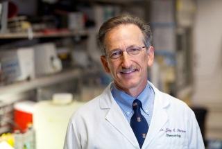 Dr. Gary Firestein