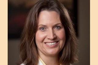 University of North Carolina Rheumatologist Dr. Teresa Tarrant.