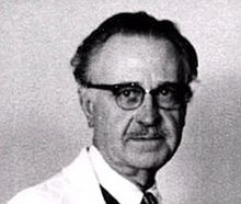 Dr. Henrik Sjögren