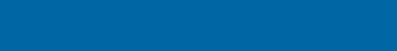 Bristol-Myers Squibb logo.