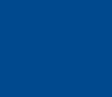 Celgene logo.