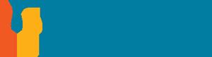 Novartis logo.