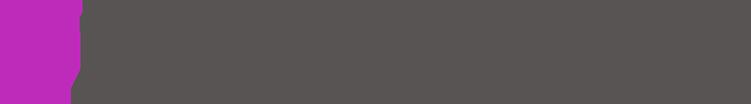 Bristol-Myers Squib logo.