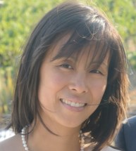 Alice Chan, MD, PhD, of UCSF