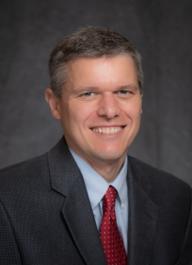 Bryce Binstadt, MD, PhD
