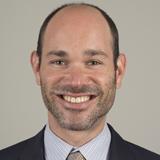 Jonathan S. Hausmann, MD