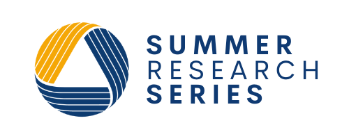 Summer Research Series