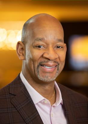 Alvin Wells, MD