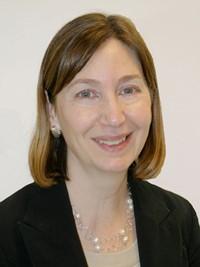 Secretary Dr. Ellen Gravallese