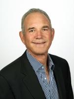 Norman B. Gaylis, MD, Member-at-Large